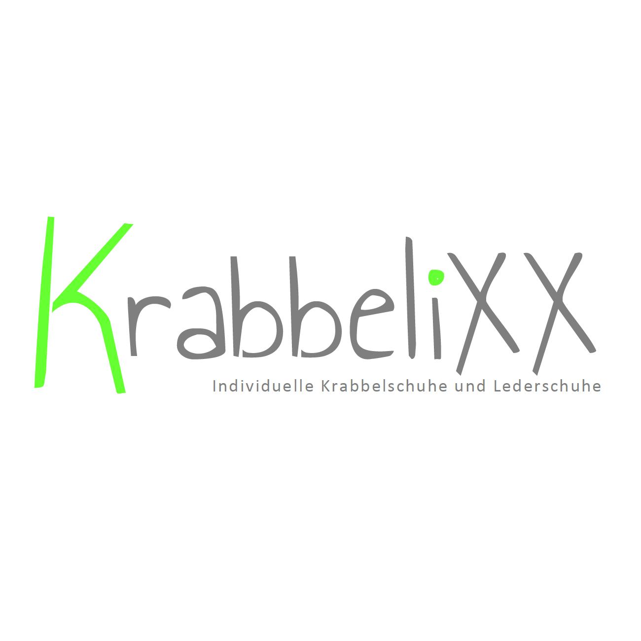 krabbelixx
