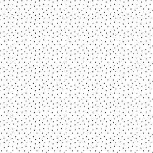 Oso Dots – lillestoff – 0,6 m
